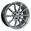 Advanti-Racing Turba 8,5x18 ET40 LK5x112