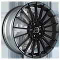 Avus Racing AC-M03 8x18 ET45 LK5x112