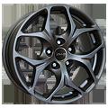 Avus Racing AC-MB2 11x20 ET37 LK5x120