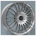 Borbet CW3 7,5x18 ET50 LK6x130