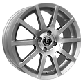Diewe-Wheels Allegrezza 7x16 ET35 LK4x100