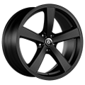 Diewe-Wheels Trina 8x18 ET50 LK5x112