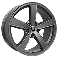 Diewe-Wheels Trina 7x17 ET42 LK5x112