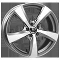 diewe-wheels-vittoria-8-x-18-8-00x18-00-etet30-lk5x120-00
