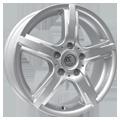 RC Design RC Drive 6,5x16 ET50 LK5x112