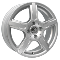 RC Design RC Drive 6x15 ET39 LK4x100