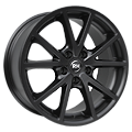 RH-Alurad DE Sports 8x18 ET35 LK5x114,3