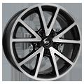 RH-Alurad DE Sports 7x16 ET45 LK5x120