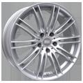 RH-Alurad MO Edition 8x18 ET30 LK5x120