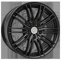 RH-Alurad MO Edition 7,5x16 ET35 LK5x120