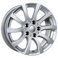 Rondell 0221 7,5x16 ET35 LK5x112