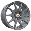 Speedline SL2 Marmora 7x16 ET38 LK4x100