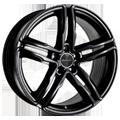 Wheelworld WH11 8,5x19 ET35 LK5x112