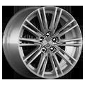 Wheelworld WH18 8x18 ET35 LK5x112