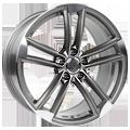 Wheelworld WH27 8x18 ET35 LK5x112